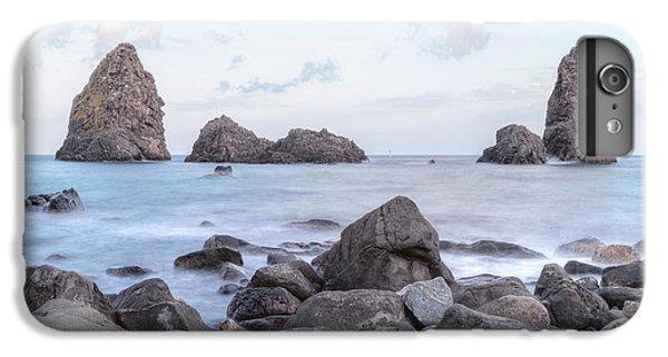 Aci Trezza - Sicily IPhone 7 Plus Case