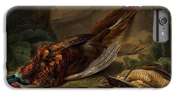 A Dead Pheasant IPhone 7 Plus Case