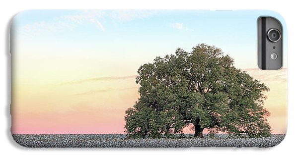 A Deeply Southern Sunrise IPhone 7 Plus Case by JC Findley