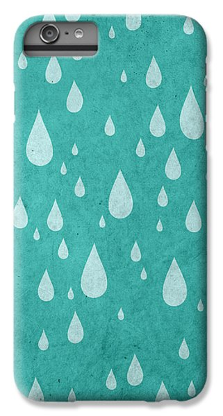 Pattern iPhone 7 Plus Case - Ice Cream Dreams #7 by Fuzzorama