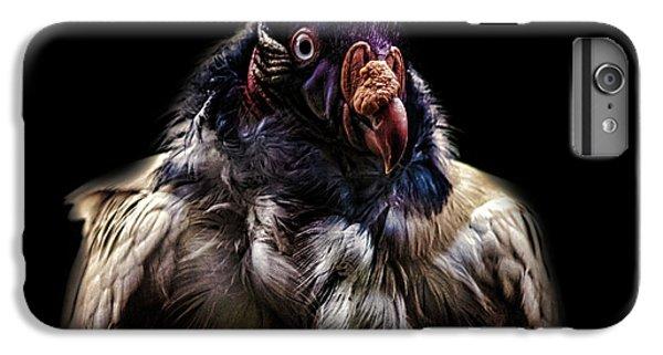 Bad Birdy IPhone 7 Plus Case