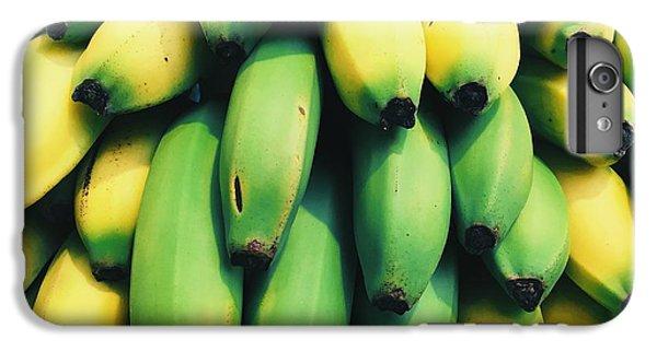 Bananas IPhone 7 Plus Case