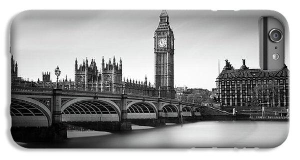 Big Ben IPhone 7 Plus Case