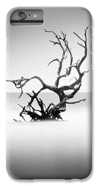 Bull iPhone 7 Plus Case - Boneyard Beach X by Ivo Kerssemakers