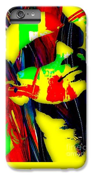 Bono Collection IPhone 7 Plus Case