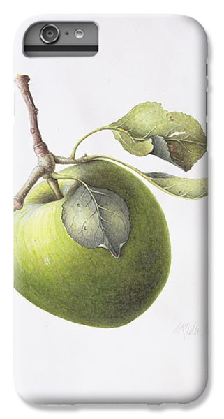 Bramley Apple IPhone 7 Plus Case