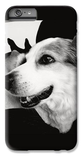Buddy IPhone 7 Plus Case