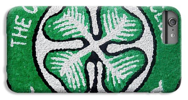celtic fc phone case iphone 7