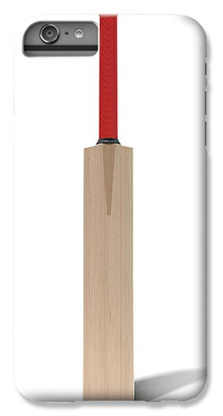 Cricket Bat IPhone 7 Plus Case