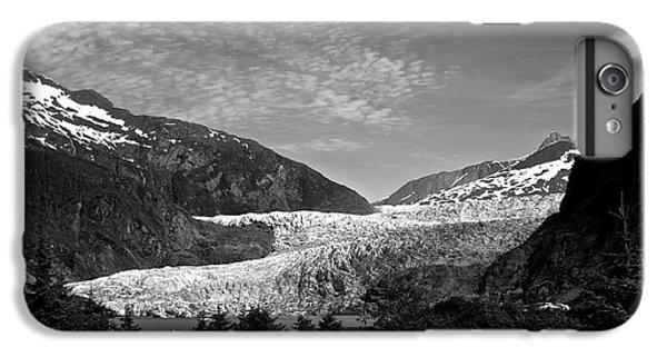 Dick Goodman iPhone 7 Plus Case - Denali National Park 6 by Dick Goodman