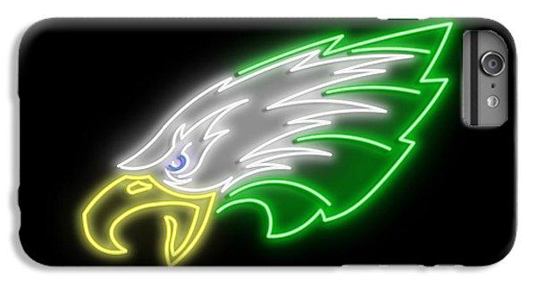05d1ed9e Philadelphia Eagles iPhone 7 Plus Cases | Fine Art America