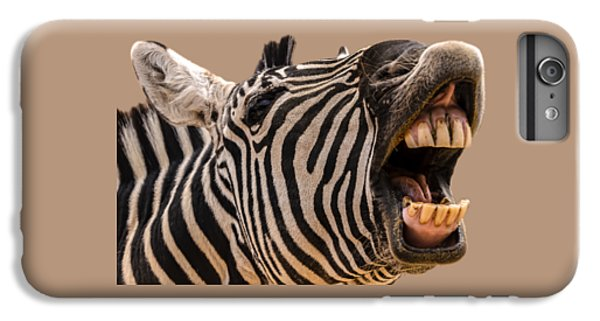 Got Dental? IPhone 7 Plus Case by Mark Myhaver