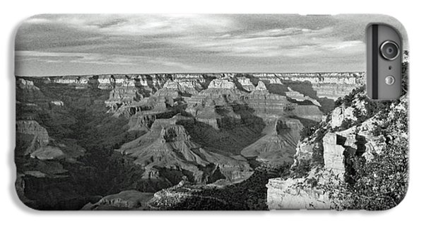 Grand Canyon No. 2-1 IPhone 7 Plus Case