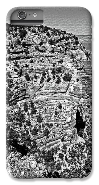 Grand Canyon No. 7-2 IPhone 7 Plus Case