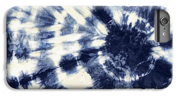 Lake iPhone 7 Plus Case - Indigo Iv by Mindy Sommers