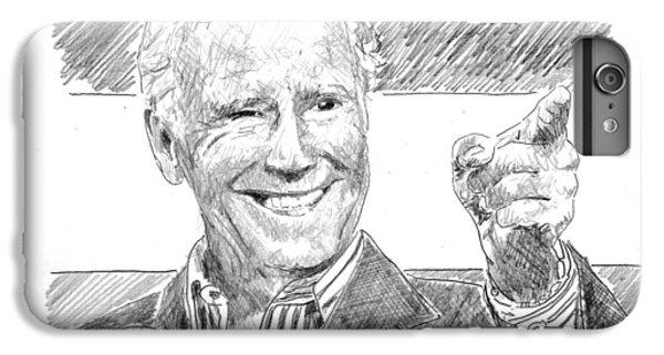 Joe Biden IPhone 7 Plus Case
