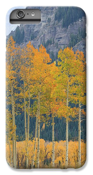 Just The Ten Of Us IPhone 7 Plus Case by David Chandler