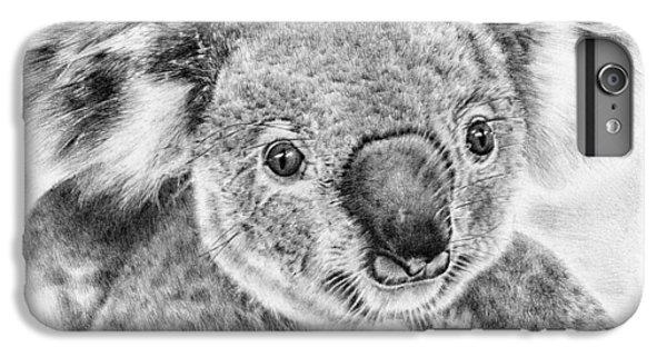 Koala Newport Bridge Gloria IPhone 7 Plus Case