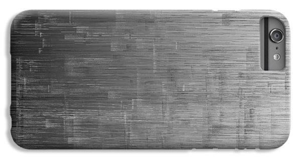 Lake iPhone 7 Plus Case - L19-9 by Gareth Lewis