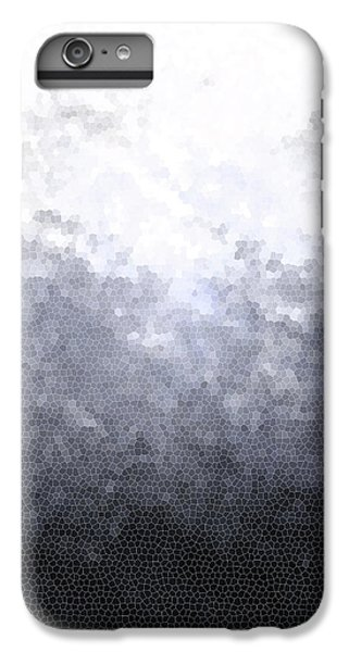 Mosaic Ombre IPhone 7 Plus Case