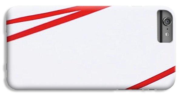 iPhone 7 Plus Case - Craster Amaliris  by Naomi Ibuki
