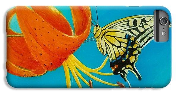 Nectar  IPhone 7 Plus Case