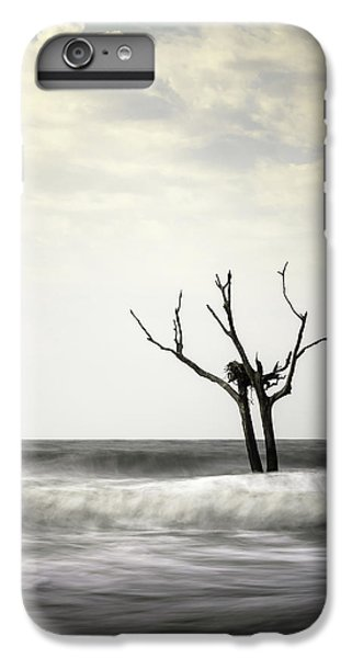 Osprey iPhone 7 Plus Case - Nesting by Ivo Kerssemakers