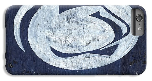 Penn State IPhone 7 Plus Case