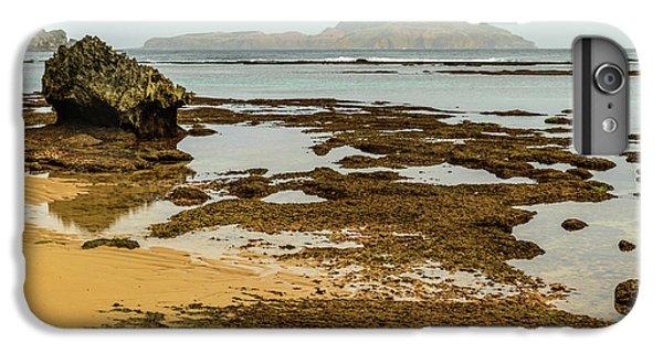 Phillip Island 01 IPhone 7 Plus Case