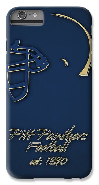 Pitt Panthers IPhone 7 Plus Case