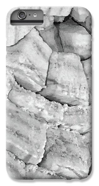 Salt Bricks No. 307-1 IPhone 7 Plus Case