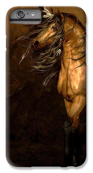 Native American iPhone 7 Plus Cases | Fine Art America