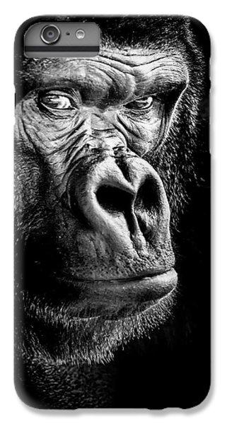 Gorilla IPhone 7 Plus Case