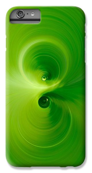 Twist IPhone 7 Plus Case by Andre Brands