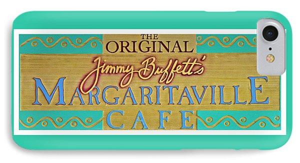 Margaritaville iPhone 8 Cases | Fine Art America