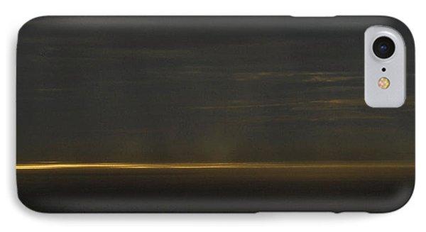 11-11-11 IPhone Case