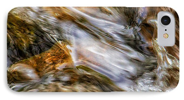 Fine Art Nature Photography By Joanne Bartone IPhone Case
