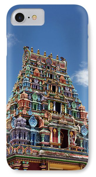 Dravidian iPhone 8 Cases | Fine Art America
