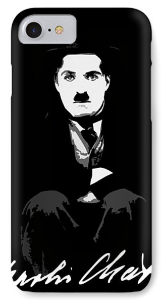 A Laugh Changes Your Life IPhone Case
