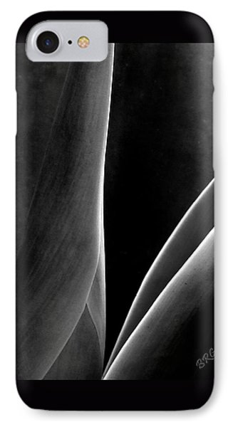 Agave IPhone Case