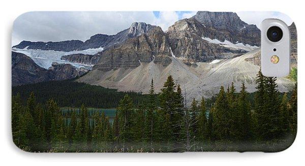 Banff National Park IPhone Case