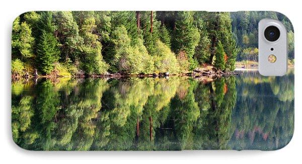 Beautiful Water IPhone Case