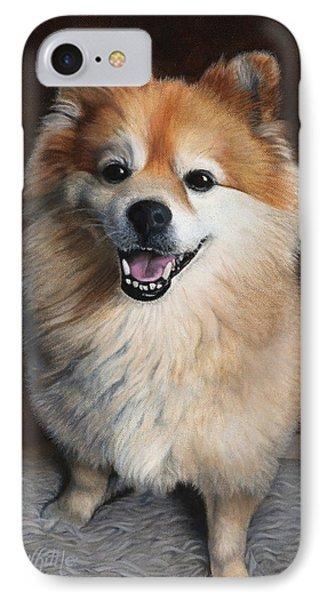 Boo 2 IPhone Case