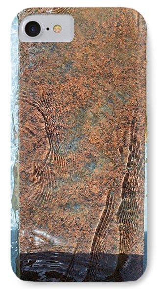Brook Stone IPhone Case