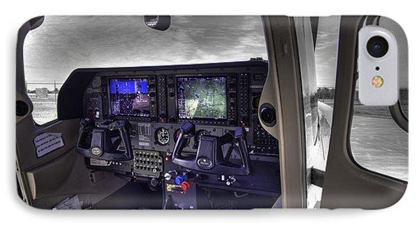 Civil Air Patrol iPhone 8 Cases | Fine Art America