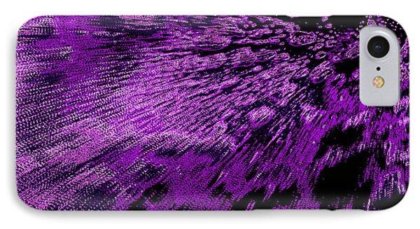 Cosmic Series 011 IPhone Case