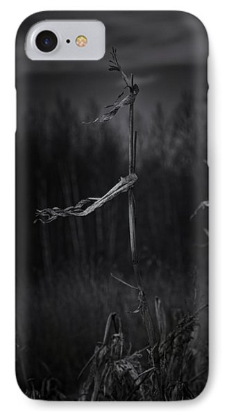Dance Of The Corn IPhone Case
