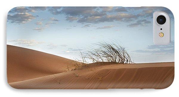 Desert Detail IPhone Case
