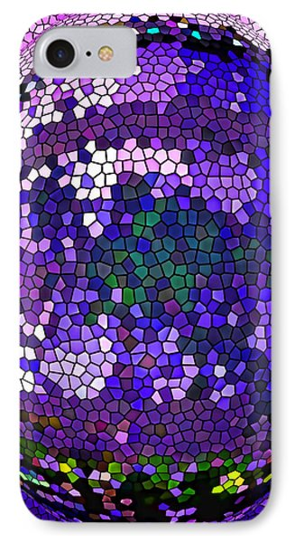 Digital Dreams IPhone Case