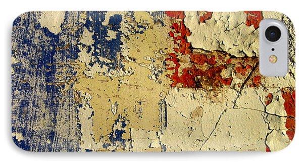 Film Homage Andrei Tarkovsky Andrei Rublev 1966 Wall Coolidge Arizona 2004 IPhone Case